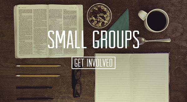 smallgroups.web