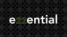 E22ential
