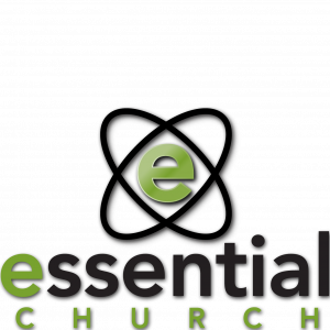 Essential-Logo-Clear2