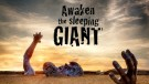 Awaken The Sleeping Giant
