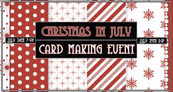 CardMakingEvent1.webpage