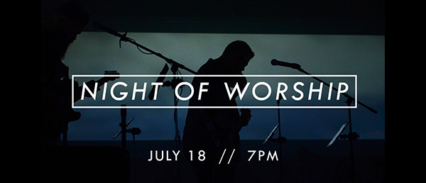 NightofWorship.WEBPAGE-1