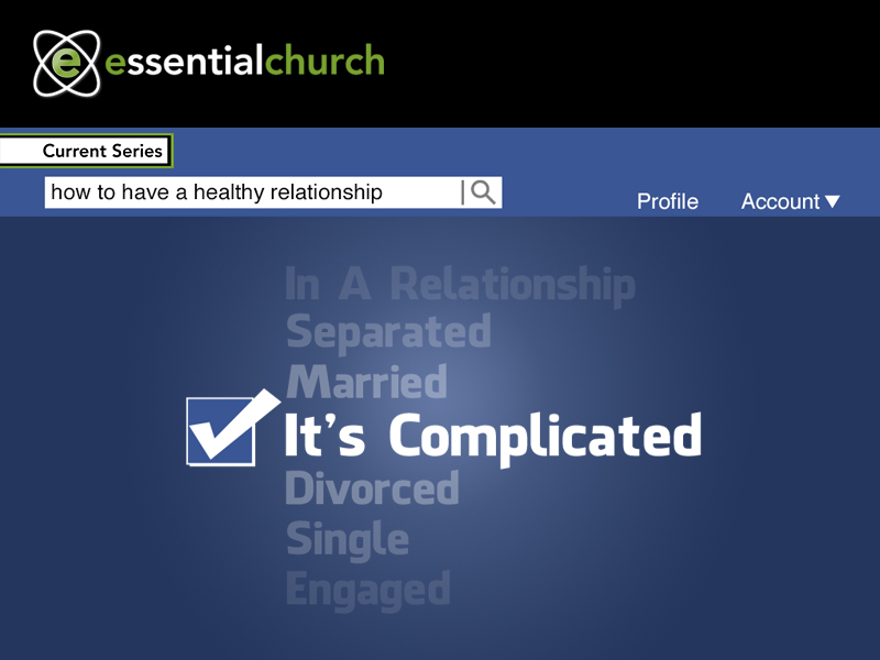 ItsComplicated.WEBSLIDER