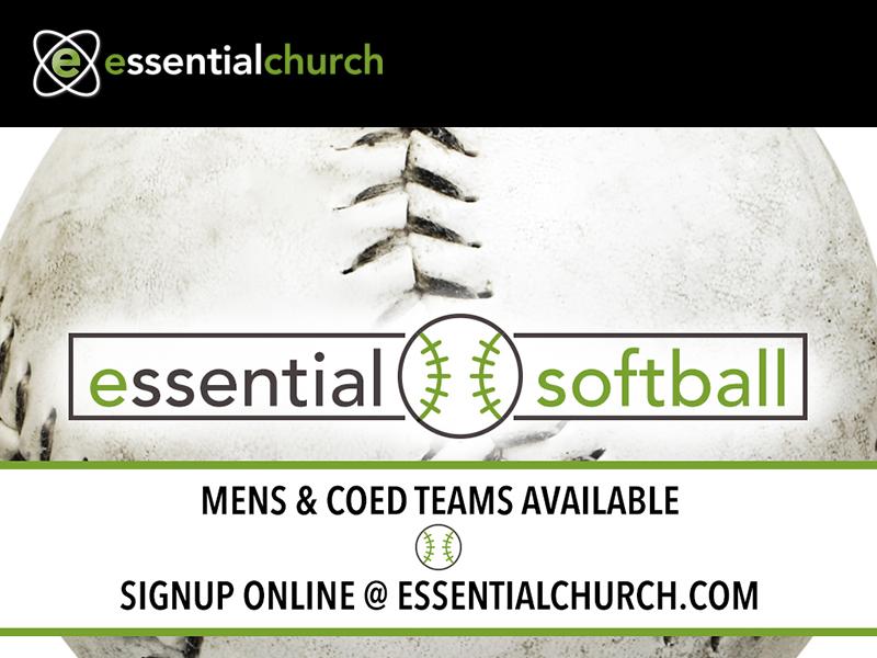 Softball2017.WEBSLIDER