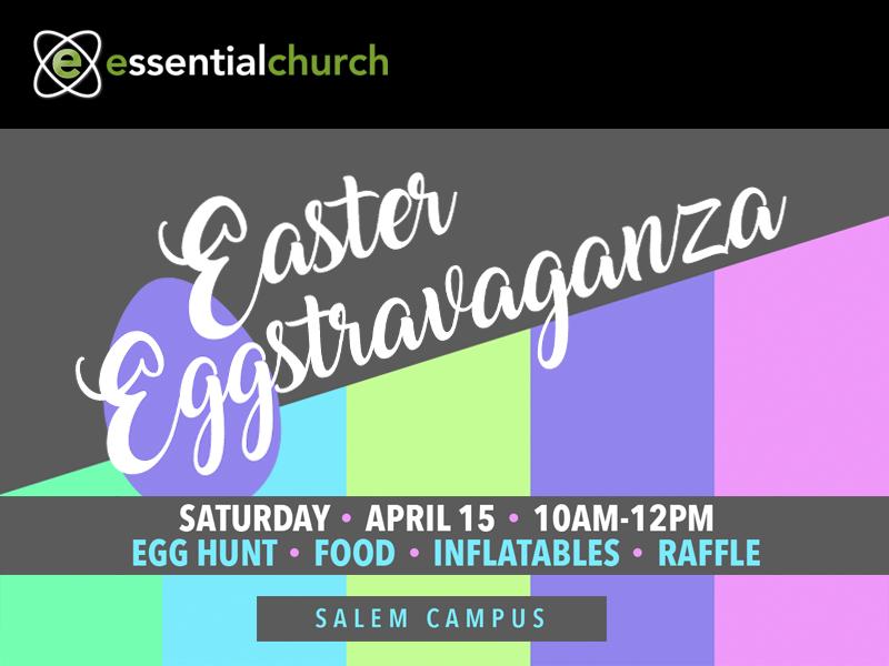 17.3-Eggstravaganza.WEBSLIDER