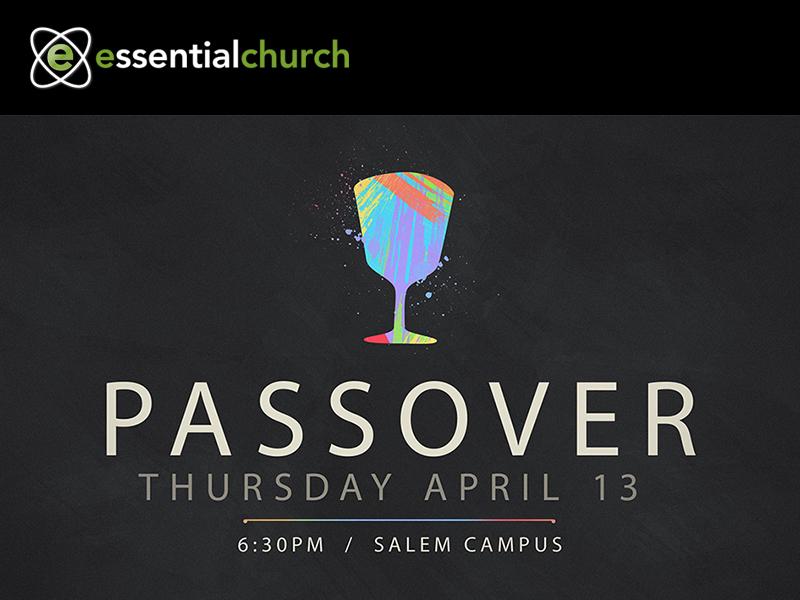 Passover17.WEBSLIDER