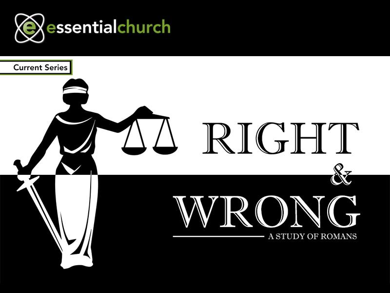 RightWrong.WEBSLIDER