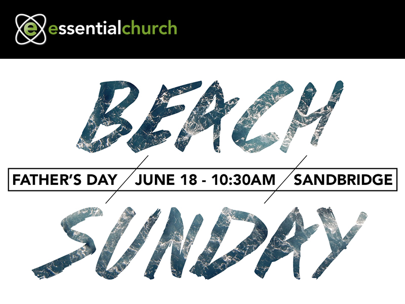 17.5.25BeachSunday.WEBSLIDER