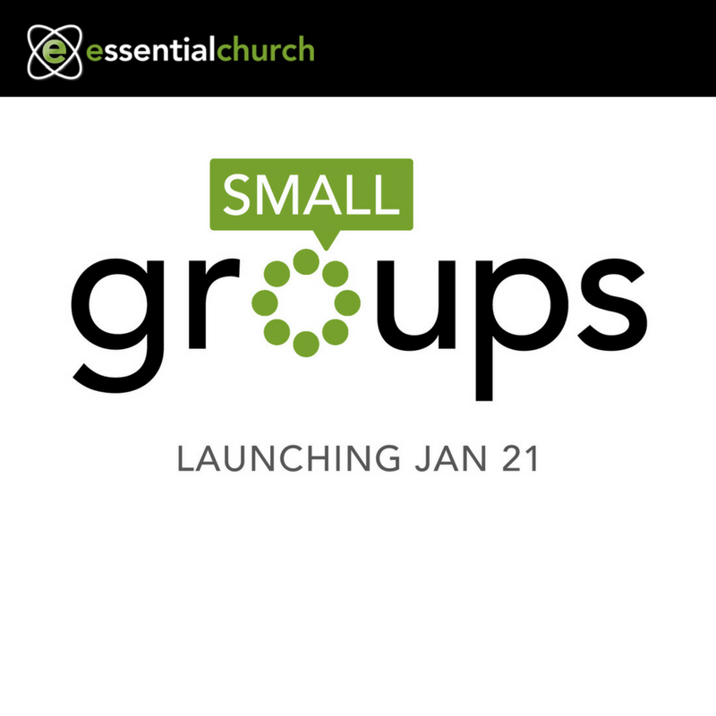 18.1.21-Small-Groups-Webslider