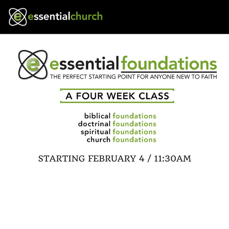18.2.4-Essential-Foundations-Webslider
