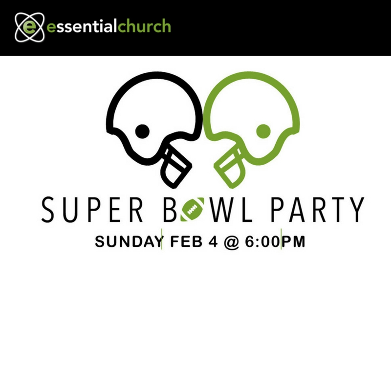 18.2.4-Superbowl-Party-Webslider