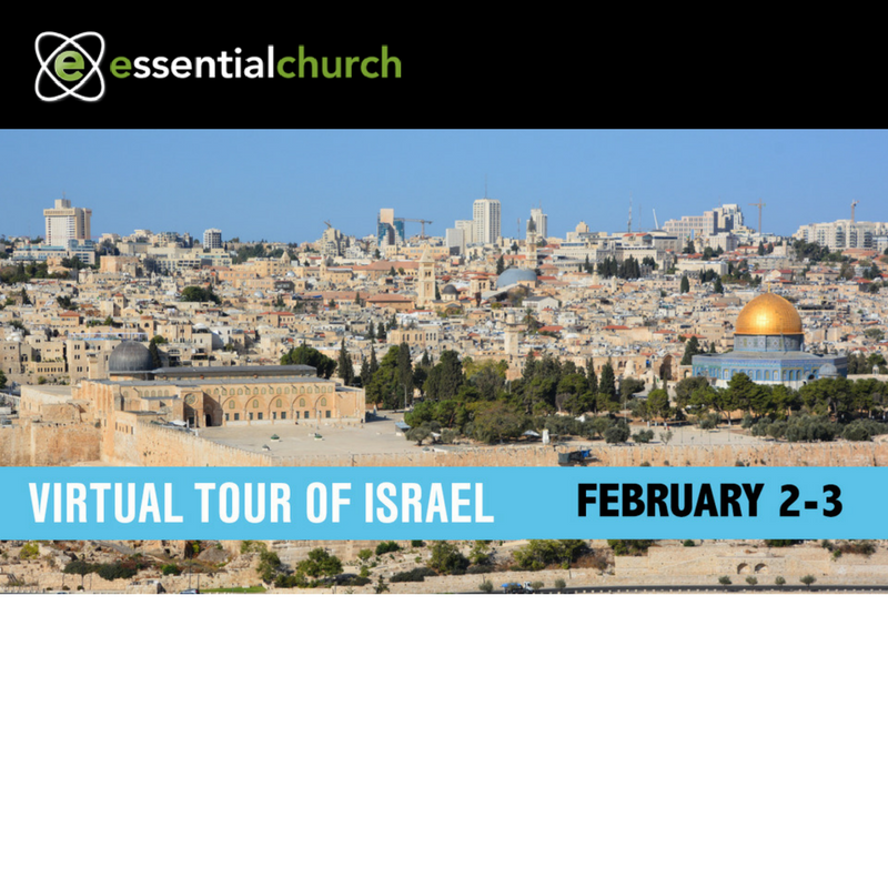 Virtual-Tour-Israel-Webslider