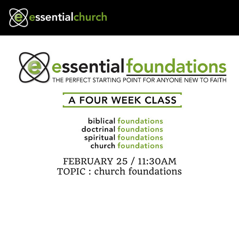 18.2.25-Essential-Foundations-Topic-Webslider