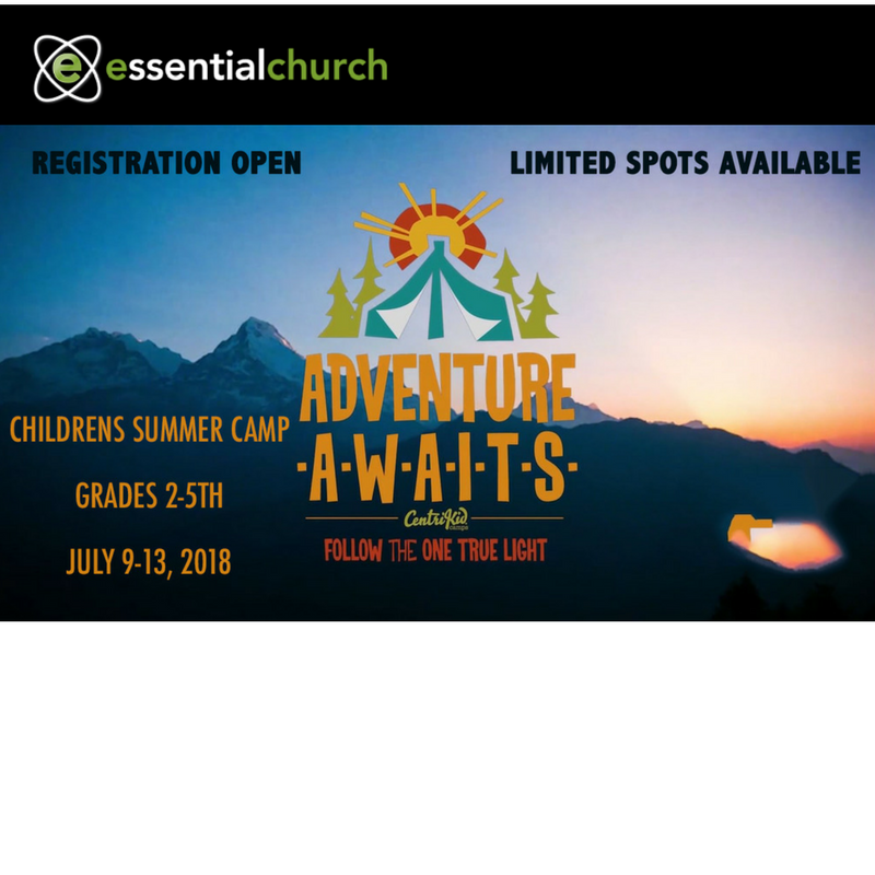 2018-centrikids-registration-open-webslider