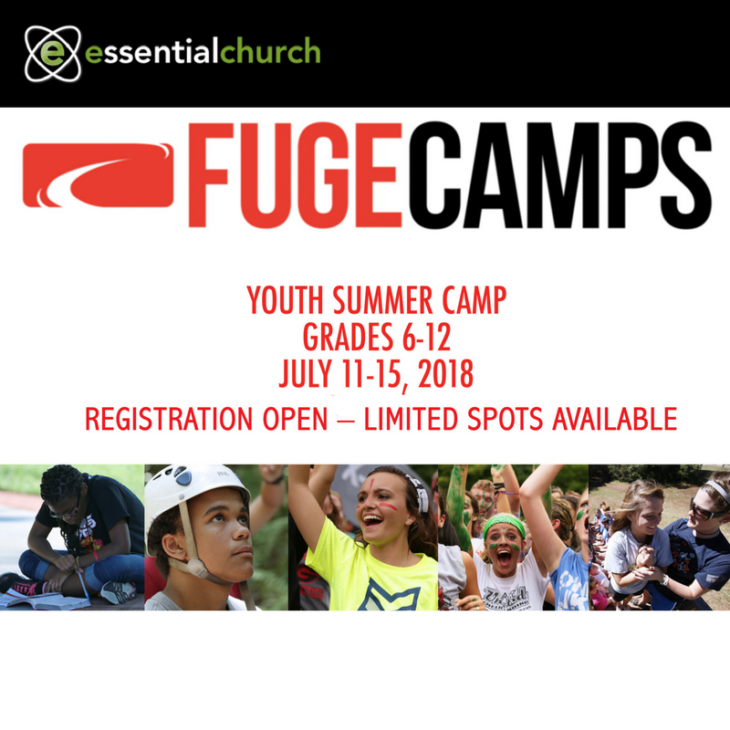 2018-fuge-camp-registration-open-webslider