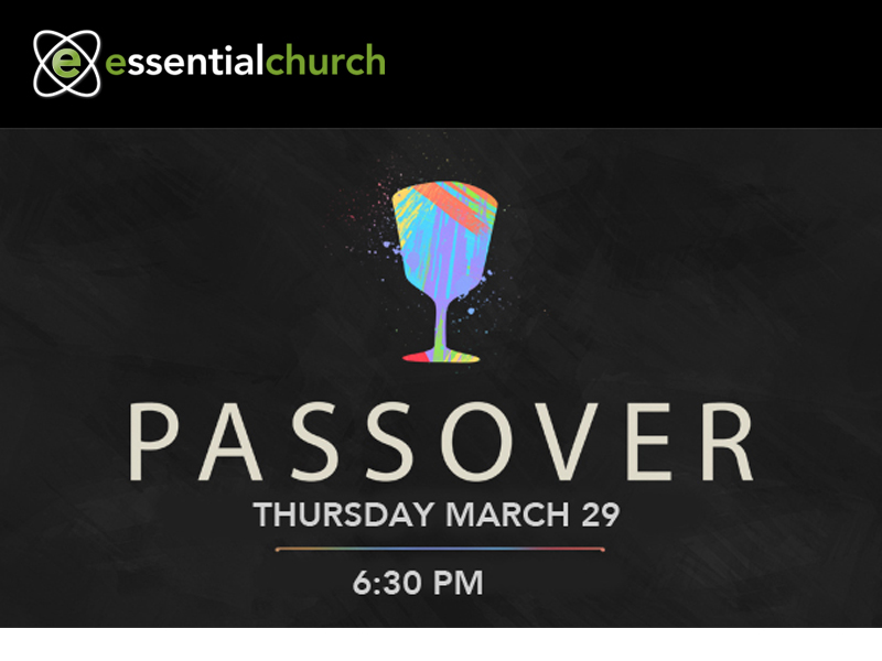 18.3.29-PassoverWebslider
