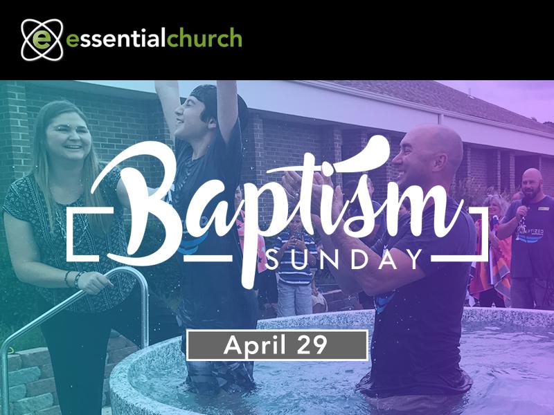 18.4.29-BaptismSundayWebslider