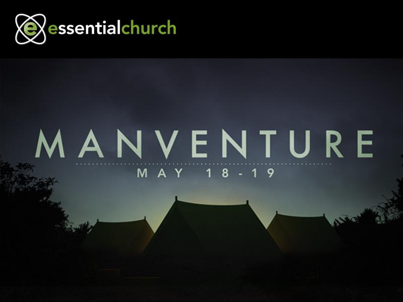 18.5.18-ManventureWebslider