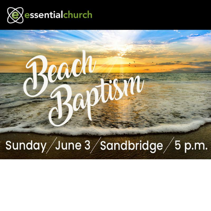 18.6.3beachbaptism2018webslider