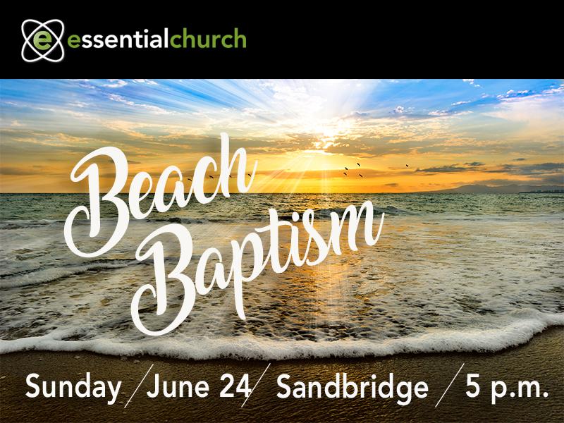 18.6.24beachbaptism2018.webslider