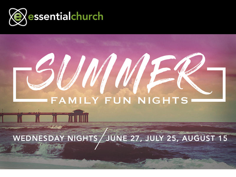 2018-Summer-Fun-Nights-Webslider