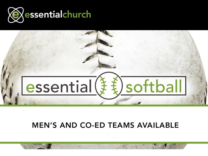 18.7.10-Fall-Softball-Webslider