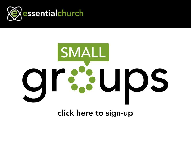 18.8.17-Small-Groups-Open-Webslider