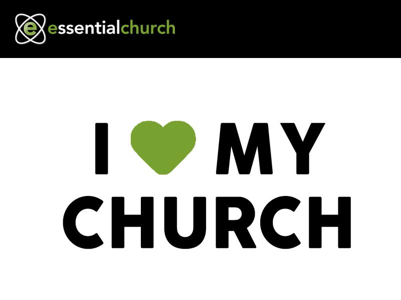 18.8.5-Love-Church-Series-Webslider
