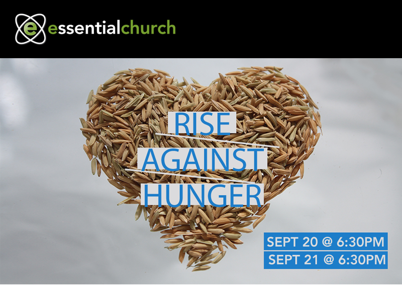 18.9.20-Rise-Against-Hunger2Webslider