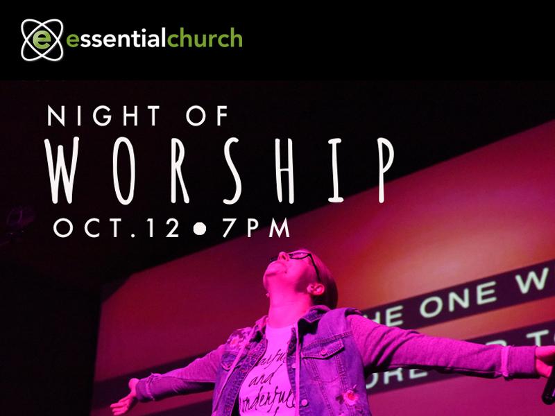 18.10.12nightofworship2018webslider