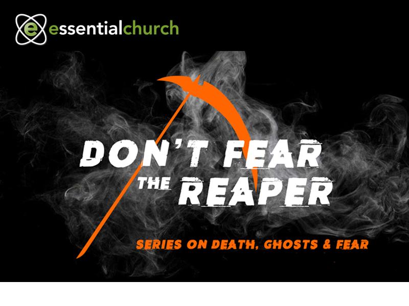 18.10.14-Reaper-Webslider-Retitled