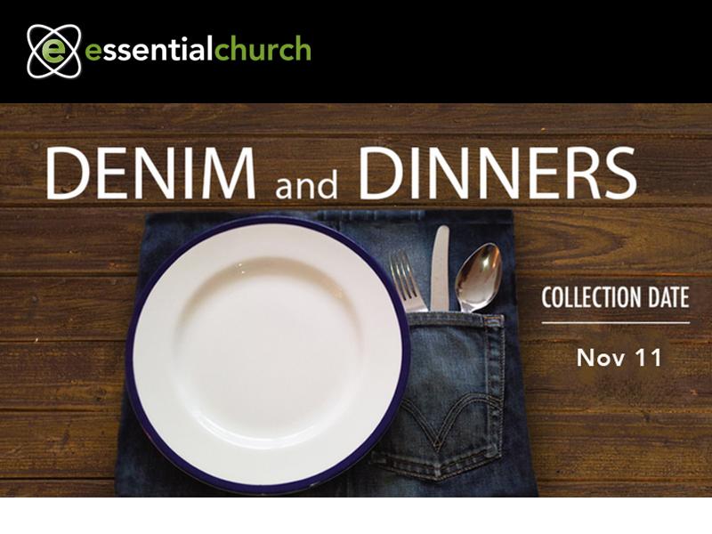 18.11.11-Denim-and-Dinners-Webslider