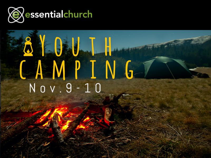 18.11.9-Youth-Camp-Out-Jennifer-Webslider