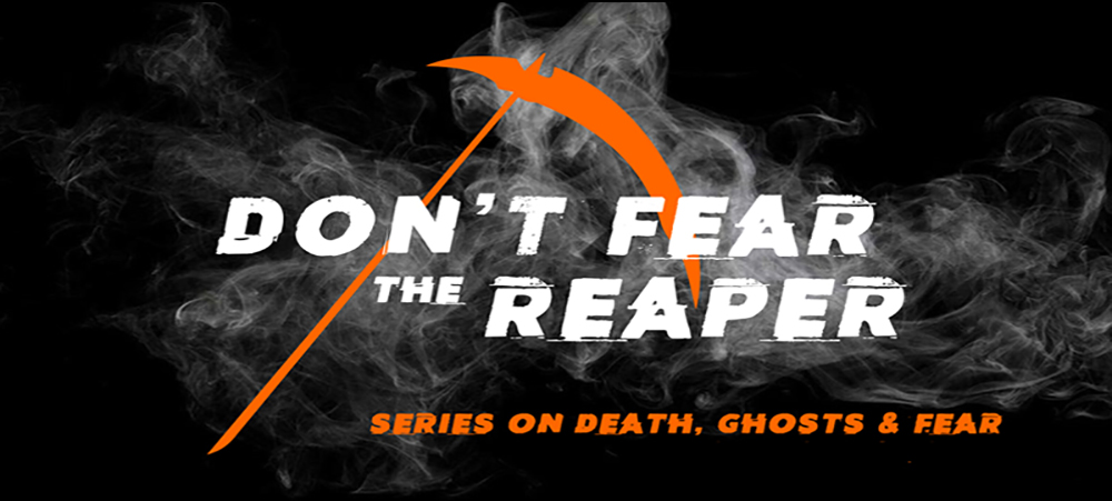 Don\'t Fear the Reaper