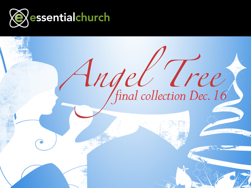 2018-Angel-Tree-Webslider-Tags-Available-Final-Collection-Only-copy