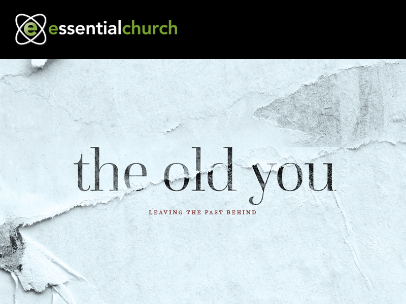 19.1.13-The-Old-You-Sermon-Series-Webslider