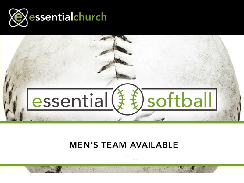 19.1.14-Softball-Mens-Team-Webslider