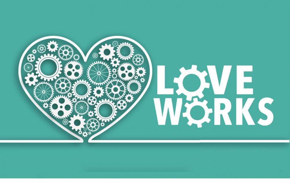 Love Works