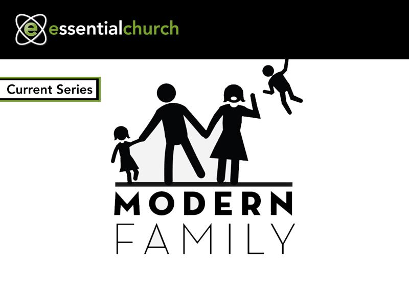 19.5.12-Modern-Family-Series-Webslider