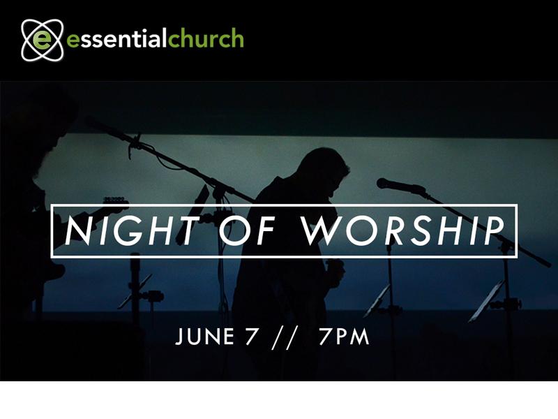 19.6.7-Night-of-Worship-Webslider