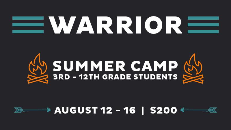 2019-WarriorCamp-Summer-Camp-Social-Media