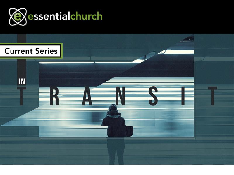 Sermon-Series-In-Transit-Webslider