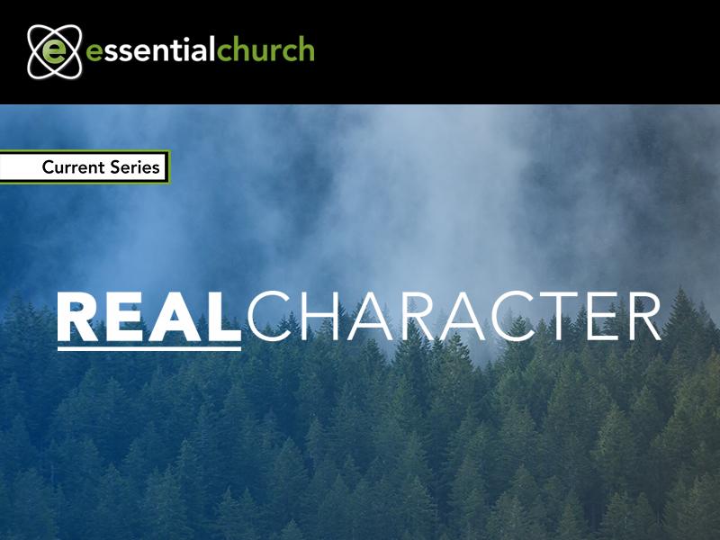 19.7.10RealCharacter-Sermon-Series.WEBSLIDER