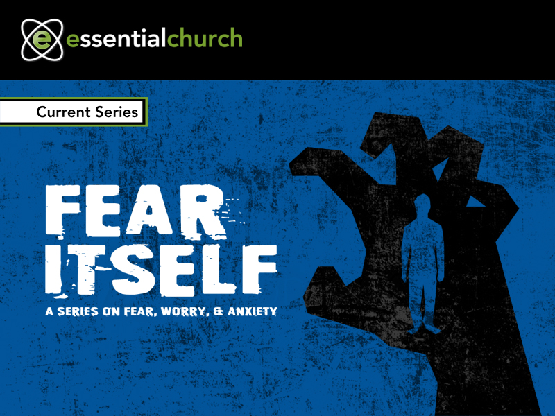 19.9.28FearItself.WEBSLIDER