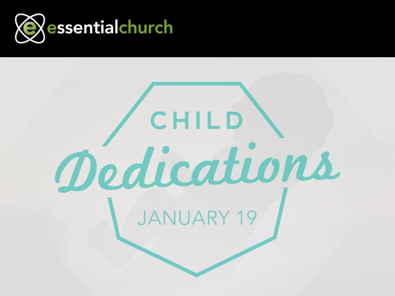 20.1.19ChildDedication.WEBSLIDER