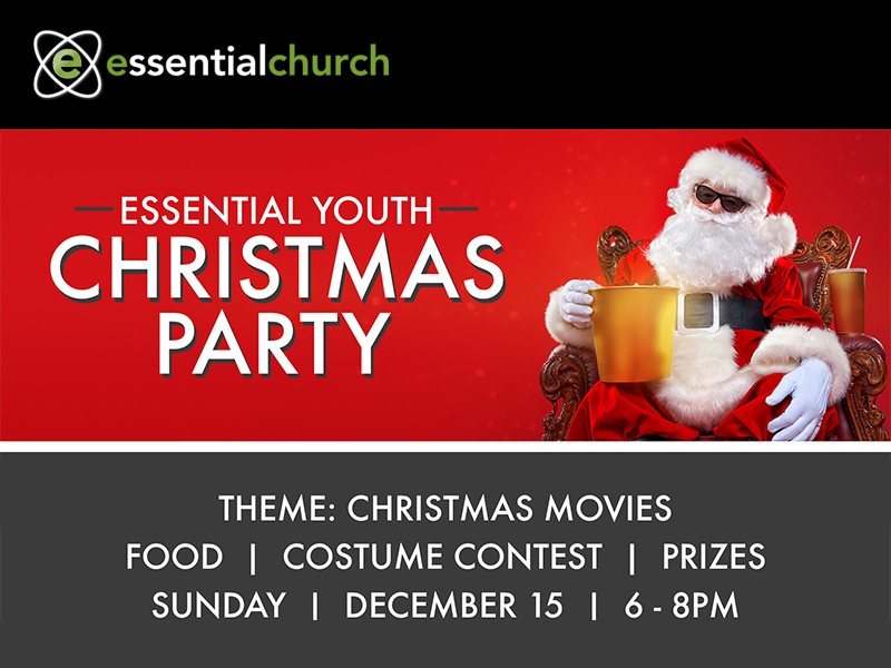 2019-Youth-ChristmasParty.WEBSLIDER