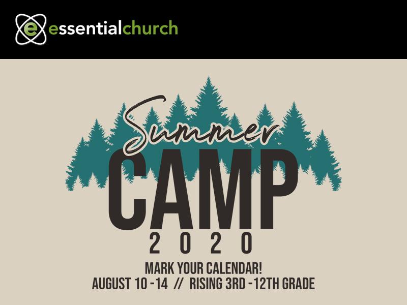 2020SummerCamp.WEBSLIDER-Mark-Your-Calendar