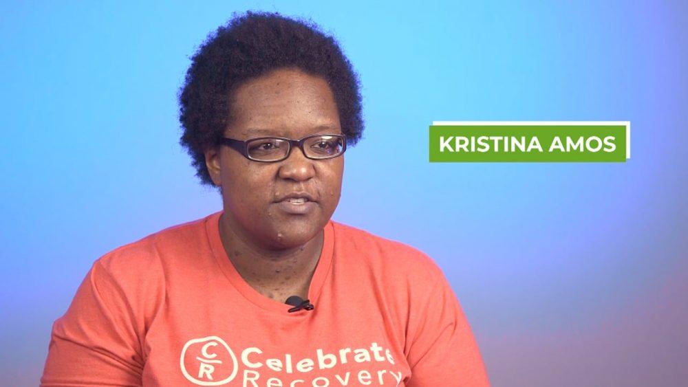 Kristina Image