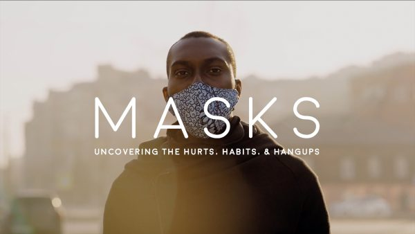 Uncovering the Hurts, Habits, & Hangups Image